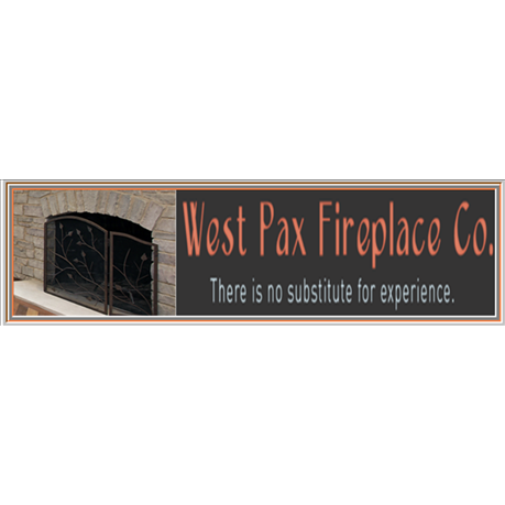 West Pax Fireplace: 7087 Bluebird Hill Pl, Hughesville, MD