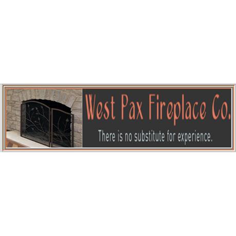 West Pax Fireplace: 7087 Bluebird Hill Pl, Hughesville, MD