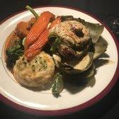 antiquity restaurant 213 photos 251 reviews seafood 112