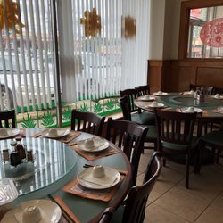Photo Of New Kam Fong Wheaton Md United States This Restaurant Is