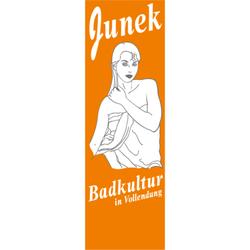 Junek-Badkultur - Plumbing - Lange Gasse 18, Josefstadt