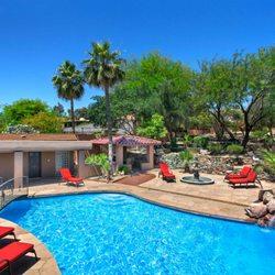 phoenix arizona vacation rentals vacation rentals 5540 east