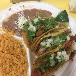 Mexican Restaurants In Moline