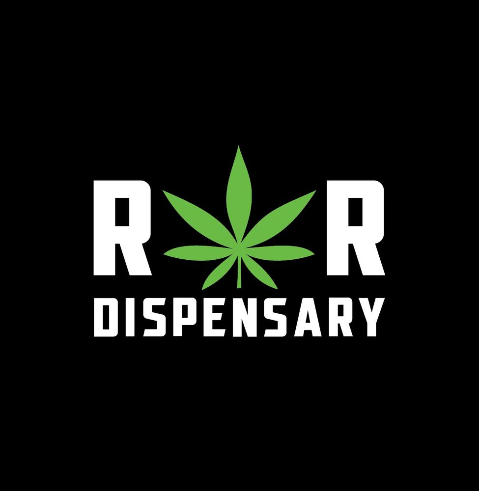 R & R Dispensary: 1103 S Perkins Rd, Stillwater, OK
