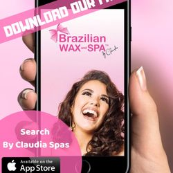 Brazilian Wax and Spa by Claudia - 2301 Devine St, Columbia, SC