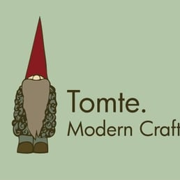 Tomte modern craft home decor 4335 w 41st ave for Home decor 41st
