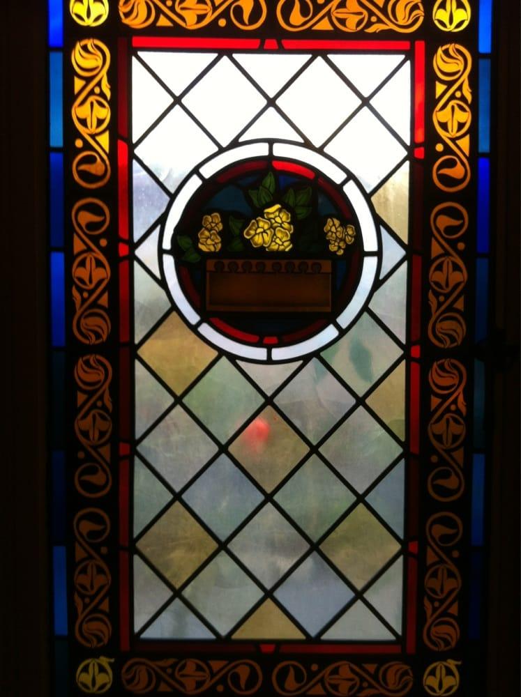 Assumption Catholic Church: 6201 33rd Ave NE, Seattle, WA