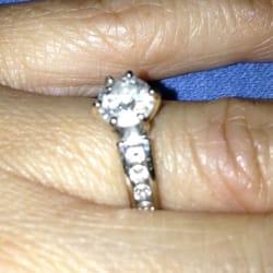 Photo Of Neil Lane Jewelry Los Angeles Ca United States Diamond