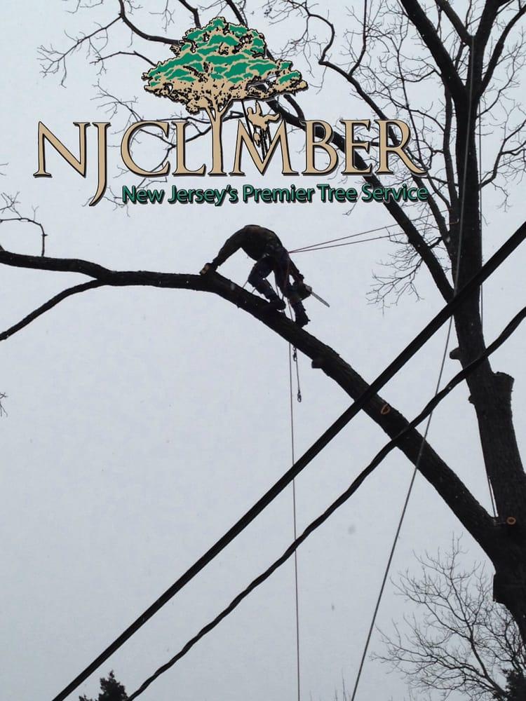 Njclimber: 31 Lakeshore Dr, Vernon Township, NJ