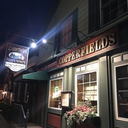 Copperfields Kildare Pub 29 Photos 38 Reviews American
