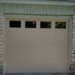 cornell garage doors 57 photos 203 reviews downtown