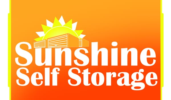 Photo For Sunshine Self Storage