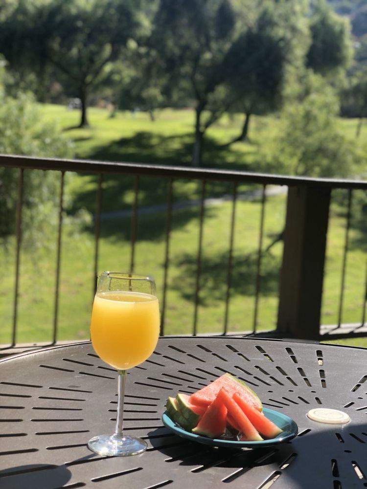 Welk Resorts - San Diego: 8860 Lawrence Welk Dr, Escondido, CA