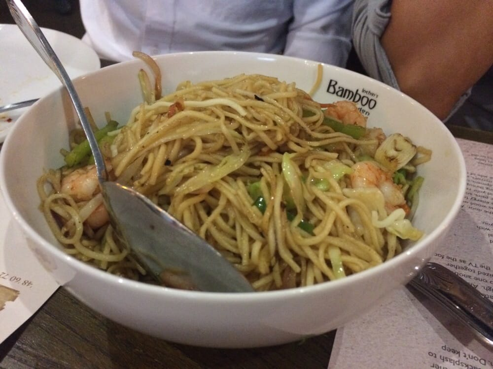Hakka Noodles Yelp