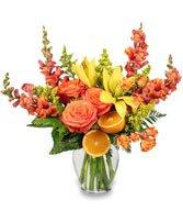 Hal's Florist: 303 S Church St, Cynthiana, KY