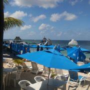 Mexico Photo Of San Francisco Beach Club Cozumel Quintana Roo