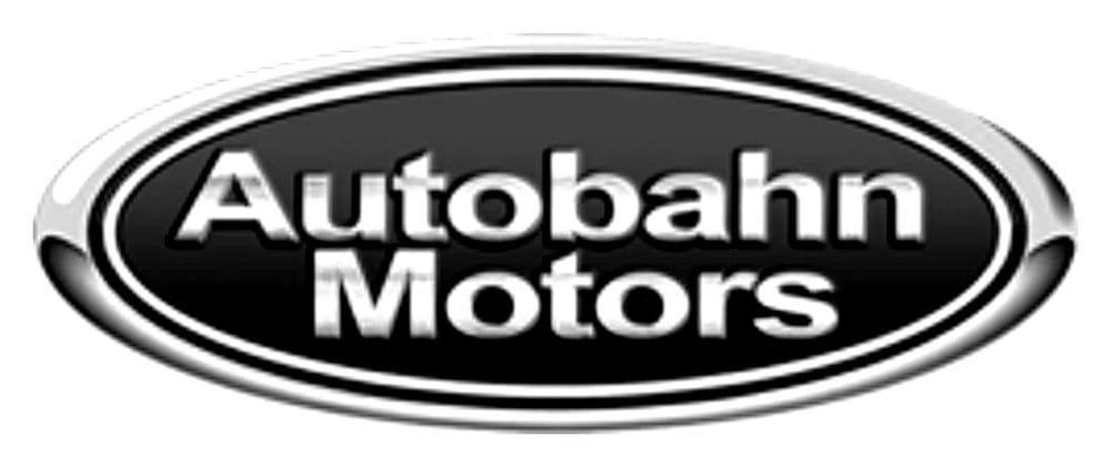 Photos For Autobahn Motors Yelp