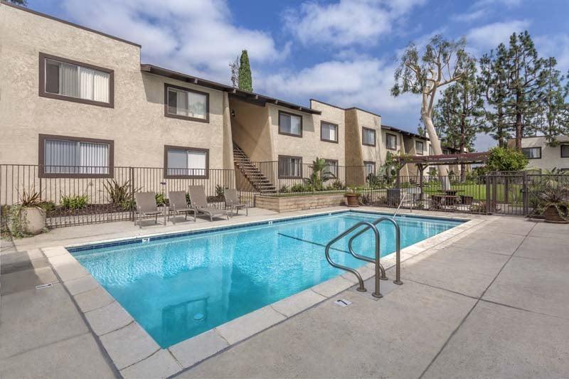 Chapman Village West: 12132 Chapman Ave, Garden Grove, CA