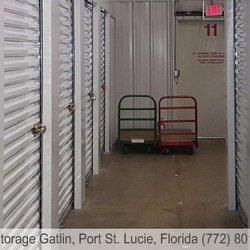 AAA Storage Gatlin - CLOSED - 12 Photos - Self Storage