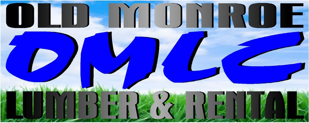 Old Monroe Lumber & Rental: 1380 Meier Rd, Old Monroe, MO