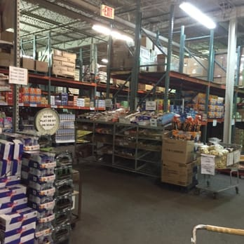 Yelp Reviews for Sam & Son Grocery Wholesale - 13 Photos - (New