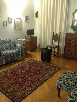 soggiorno antica torre - bed & breakfast - piazza della signoria 3 ... - Soggiorno Antica Torre Booking Com