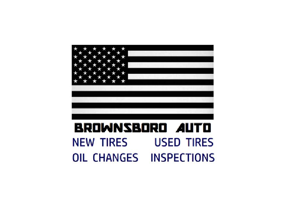 Photo of Brownsboro Auto Service: Brownsboro, TX