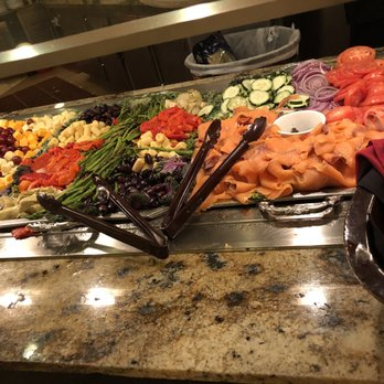 fresh market square buffet 89 photos 136 reviews buffets rh yelp com best seafood buffet in laughlin nv