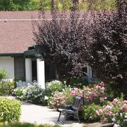 Pleasanton Nursing And Rehabilitation Center Care Home Nursing Homes Pleasanton Ca