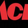 Ace Hardware: 8453 W Battaglia Dr, Arizona City, AZ