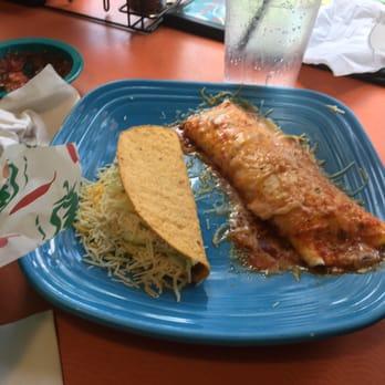 Habaneros Mexican Restaurant Oviedo Fl