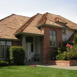 Photo Of Darryl Moss Roof Care U0026 Roofing   Everett, WA, United States.