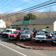Green Light Auto Sales 67 Photos 26 Reviews Auto Loan