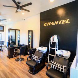 Chantel beauty supply salon spa 21 reviews skin care 985 s photo of chantel beauty supply salon spa laguna beach ca united states aloadofball Gallery