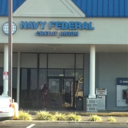 Navy Federal Credit Union Banks Credit Unions 12520 Dillingham