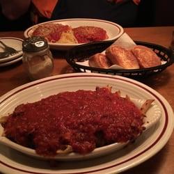 Photo Of Vincenzo S Italian Restaurant Winston M Nc United States Penne Alla