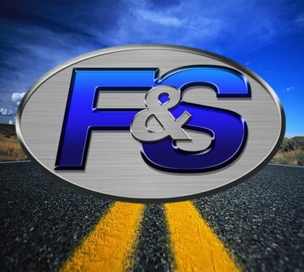 F&S Collision Repair: 20 Travis Ct, Troy, MO