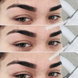 Amazing Eyebrow Threading - 2019 All You Need to Know BEFORE You Go