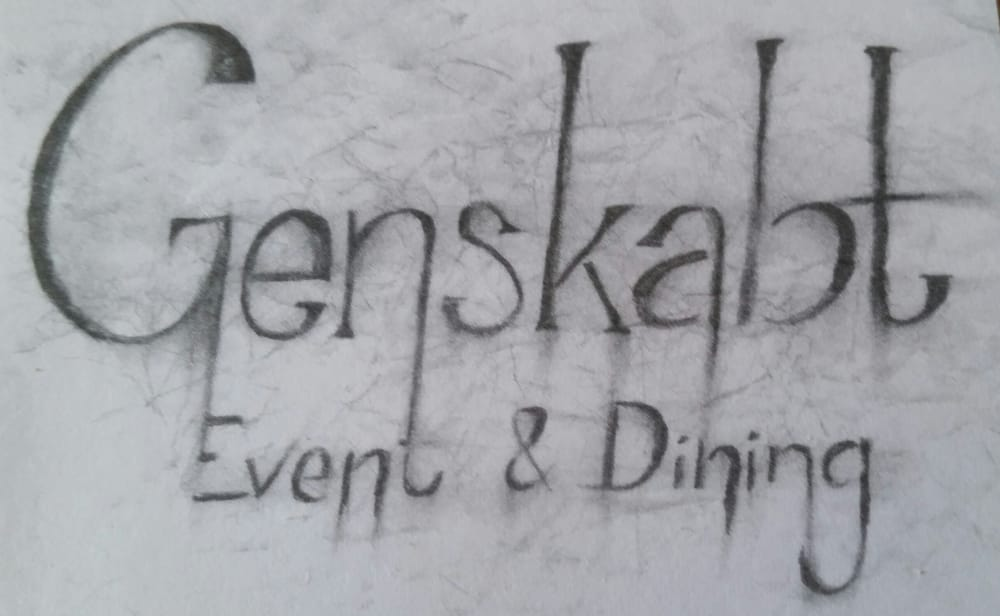 Genskabt Event & Dining
