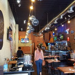 Photo Of Taco Tequila S Terre Haute In United States E From The