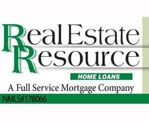 Real Estate Resource Home Loans