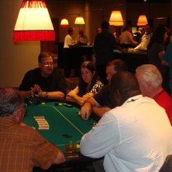 Casino productions party slots casino