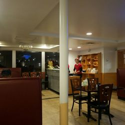 Photo Of New Oriental Restaurant Springfield Mo United States