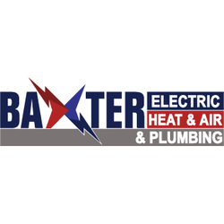Photo Of Baxter Electric Heating Air Conditioning Edmond Ok United States