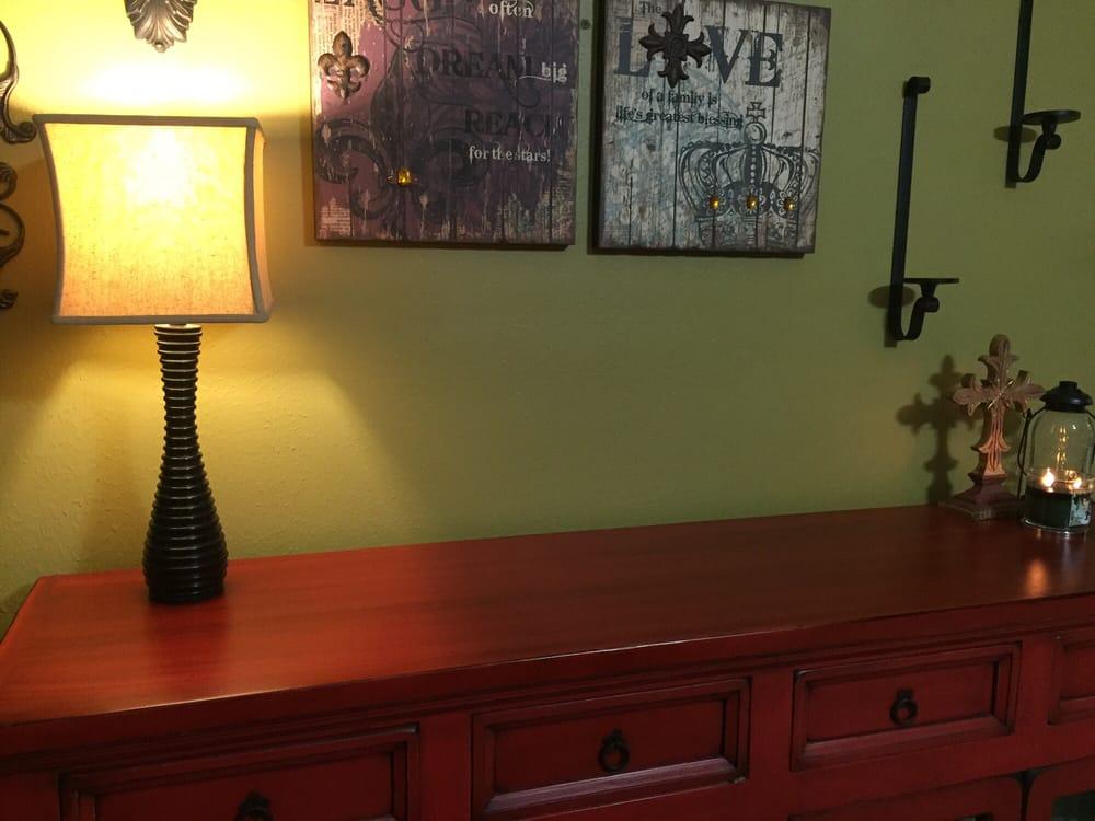 Photo Of Johnsonu0027s Furniture U0026 Mattress   Bossier City, LA, United States