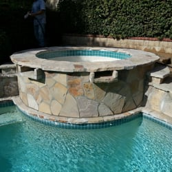 Steves pool and spa 10 photos 18 reviews hot tub for Pool design regrets