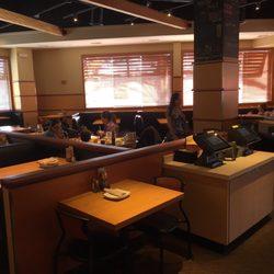 Pizza Restaurant Kitchen california pizza kitchen - 335 photos & 355 reviews - pizza - 7007