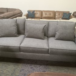 Corona Deals Local Furniture Bedding Stop 169 Photos Furniture