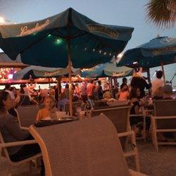 Sliders Seaside Grill Amelia Island Reviews