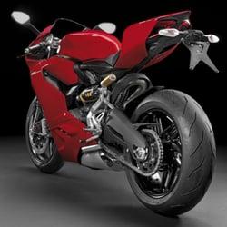 ducati san antonio - 27 photos & 11 reviews - motorcycle dealers